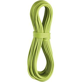 Edelrid Apus Pro Dry Kiipeilyköysi 7,9mm 50m , vihreä